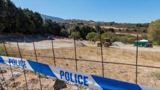 Άγριο έγκλημα στον Έβρο: Δεν ήταν ένας ο δράστης εκτιμούν οι Αρχές