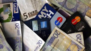 Αφορολόγητο: Ποιοι κινδυνεύουν με χαράτσι 22% - Πώς να γλιτώσετε τον επιπλέον φόρο