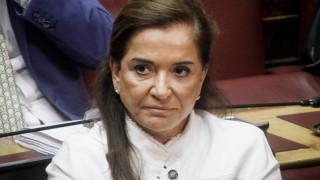 Βολές Χατζηδάκη - Μπακογιάννη στον Τσίπρα για τις δηλώσεις Καμμένου: Έπρεπε να αποπεμφθεί