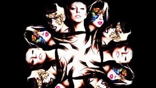 Met Gala: με Lady Gaga, Xάρι Στάιλς & Σερένα Ουίλιαμς αποθεώνει το εκκεντρικά ακραίο