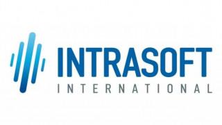 Intrasoft International: επενδύει σε startups