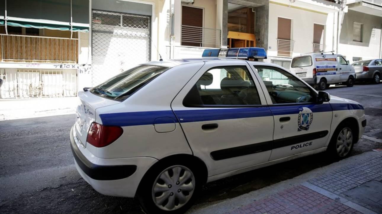 Έγκλημα στην Κρήτη: Ποινική δίωξη για ανθρωποκτονία από πρόθεση σε βάρος του 60χρονου
