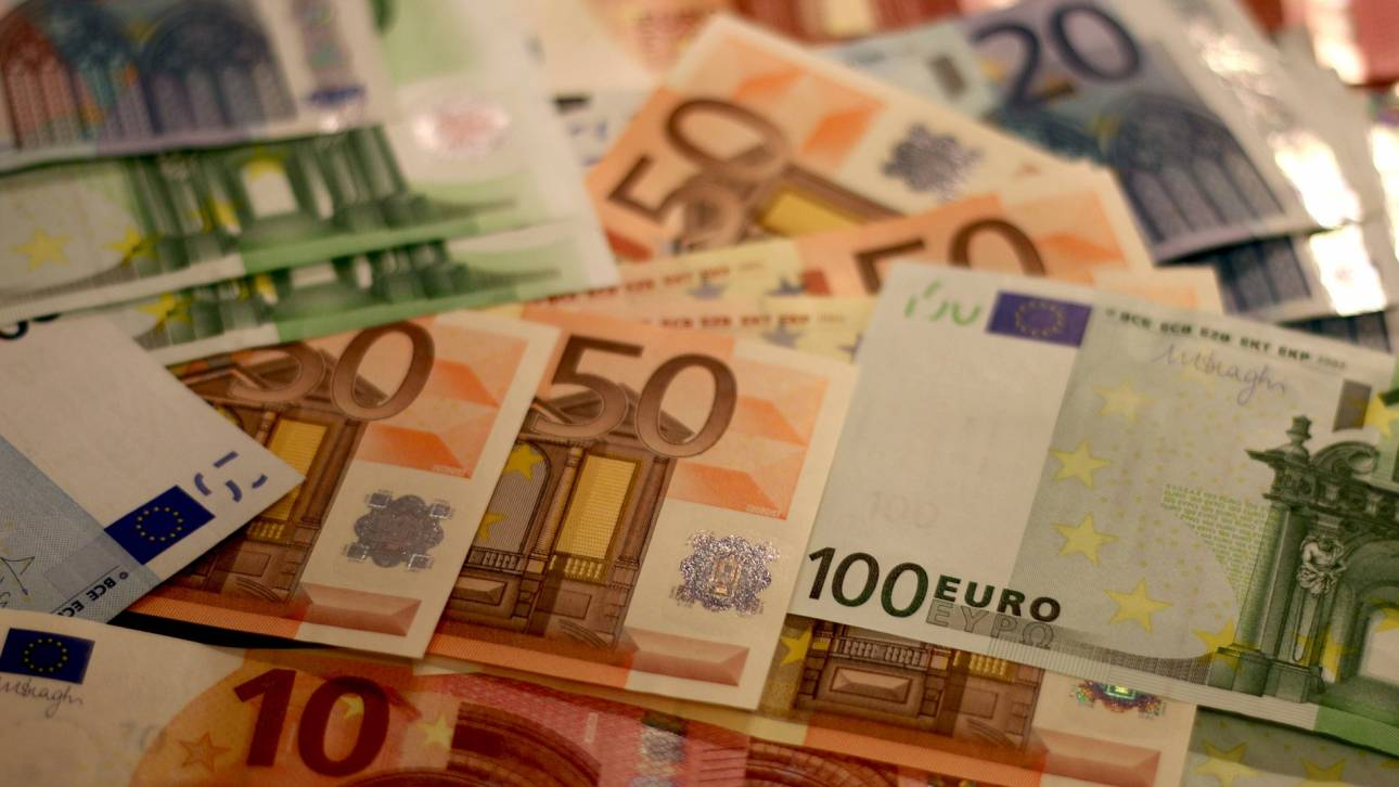 Επίδομα μέχρι 600 ευρώ το χρόνο: Ποιες οικογένειες το δικαιούνται