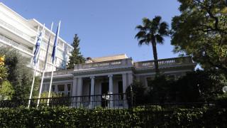 Κυβερνητικές πηγές κατά Μητσοτάκη: Έχει παραδώσει τα κλειδιά στην ακροδεξιά πτέρυγα της ΝΔ