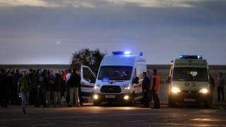 Θρίλερ με την αποτυχημένη εκτόξευση του Σογιούζ: Ξεκινά ποινική έρευνα η Ρωσία