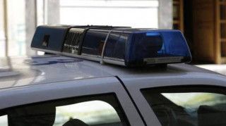 Ηράκλειο: Απολογείται ο 60χρονος που σκότωσε την πρώην νύφη του