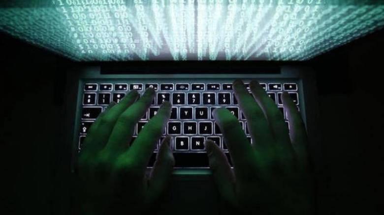 Η Αστυνομία προειδοποιεί: Κακόβουλο λογισμικό απειλεί τους ηλεκτρονικούς υπολογιστές