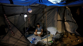 Προσφυγικό: Οι φορείς και οι ΜΚΟ που μοιράστηκαν το 1,69 δισ. ευρώ από την ΕΕ