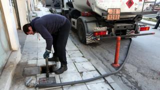 Πετρέλαιο θέρμανσης: Αρχίζει η διάθεσή του εν αναμονή της απόφασης για το επίδομα θέρμανσης