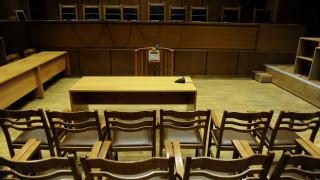 Ηράκλειο: Στη φυλακή ο 60χρονος που σκότωσε την πρώην νύφη του - Τι είπε στον ανακριτή