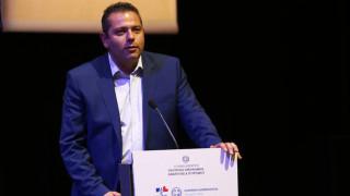 Διεθνής διαγωνισμός για τη θέση του προέδρου του ΕΟΠΥΥ μετά την παραίτηση Μπερσίμη