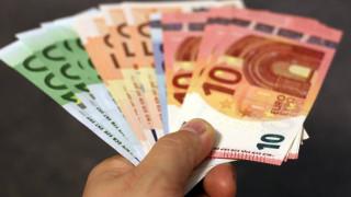 ΚΕΑ: Εγκρίθηκε η μεταφορά πίστωσης σε 315.031 δικαιούχους