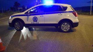 Τριπλό έγκλημα στον Έβρο: Τι έδειξαν οι νεκροτομές