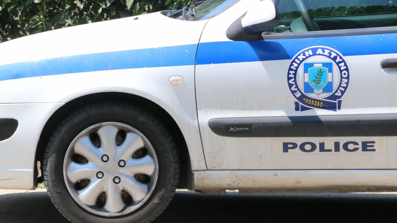Αστυνομικοί κατηγορούνται για εμπορία ναρκωτικών