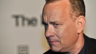 ΗΠΑ: Bραβευμένος τεχνικός ήχου σκοτώθηκε στα γυρίσματα της νέας ταινίας του Τομ Χανκς