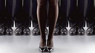 Οι ελληνικές εταιρείες με γυναίκες επικεφαλής παρουσιάζουν μεγαλύτερη κερδοφορία