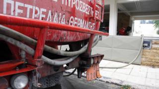 Πετρέλαιο θέρμανσης: Πότε θα καταβληθεί στους δικαιούχους το επίδομα