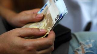 Επίδομα μέχρι 600 ευρώ το χρόνο: Οι οικογένειες που το δικαιούνται
