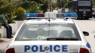 Αποκαλυπτικοί διάλογοι των δύο αστυνομικών που πουλούσαν ναρκωτικά