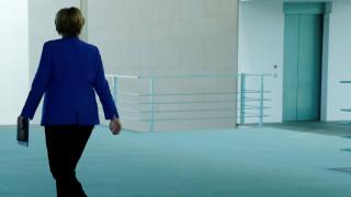 Γερμανία: Κρίσιμες εκλογές στη Βαυαρία