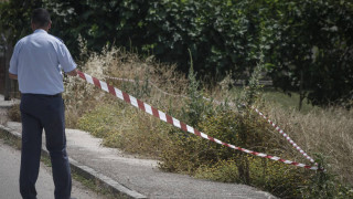 «Τη δολοφόνησαν για 100.000 ευρώ»: Ανατροπή στην υπόθεση Λαγούδη
