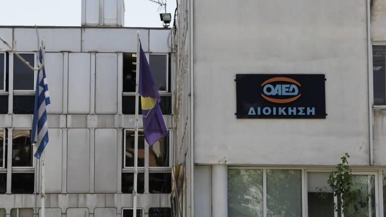 Προσλήψεις 5.500 ανέργων στο Δημόσιο - Ολόκληρο το ΦΕΚ