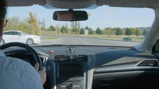Αυτοκίνητο: Έρχεται το τέλος εποχής για τα φανάρια στους δρόμους;