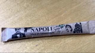 Ιταλία: Σάλος με ελληνική ζάχαρη με εικόνες από τη μαφία
