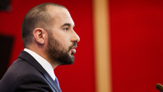 Τζανακόπουλος: Ο πυρήνας της κοινωνικής σύγκρουσης στην Ευρώπη είναι ο μισθός