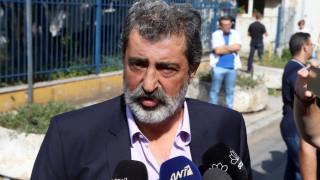 Πολάκης: Θα κερδίσουμε τις εκλογές εάν βάλουμε κάποιους στη φυλακή