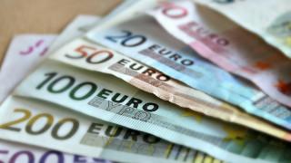 Επίδομα έως και 600 ευρώ το χρόνο: Ποιες οικογένειες το δικαιούνται