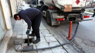 Πετρέλαιο θέρμανσης: Ξεκινά η καταβολή του επιδόματος