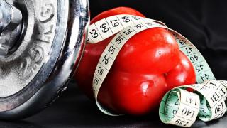 Σε δίαιτα ολόκληρη πόλη στην Ισπανία: Στόχος -100.000 κιλά μέχρι το 2020