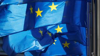 Πηγές Ε.Ε.: Καμία συμφωνία με τη Βρετανία για το Brexit