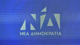 ΝΔ για Πολάκη: Προαναγγέλλει φυλακίσεις για να μην συντριβεί ο ΣΥΡΙΖΑ στις εκλογές