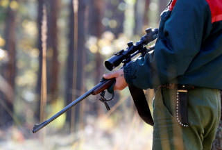 Τραγωδία στις γαλλικές Άλπεις: Νεκρός από τα πυρά κυνηγού 34χρονος Βρετανός