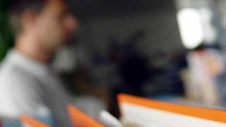 ΑΣΕΠ: Ανοίγουν 1.546 θέσεις απασχόλησης στους ΟΤΑ