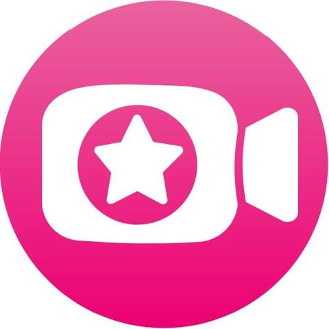 2. Twiddle logo JPG