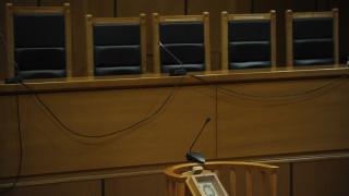 Λαμία: Απόφαση σταθμός δικαστηρίου για «κούρεμα» χρεών χιλιάδων ευρώ