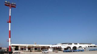 Κάρπαθος όπως… Κανάβεραλ: Τι αποκάλυψε ο Πάνος Καμμένος για το αεροδρόμιο του νησιού