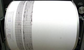Σεισμός στη Χαλκιδική: Αισθητός και στη Θεσσαλονίκη, καθησυχαστικοί οι σεισμολόγοι