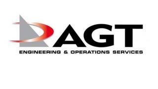 Συνεργασία της AGT με τον Όμιλο SABO