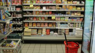 «Στροφή» στα όσπρια: Πώς η κρίση διαμορφώνει τις διατροφικές μας συνήθειες