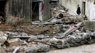 Γαλλία: Στους 12 οι νεκροί από τις πλημμύρες