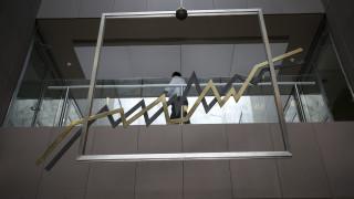 Χρηματιστήριο: Ανοδικές τάσεις χωρίς αύξηση τζίρου