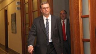 Η κρίση στην Ιταλία ευθύνεται για την επιδείνωση των ελληνικών ομολόγων
