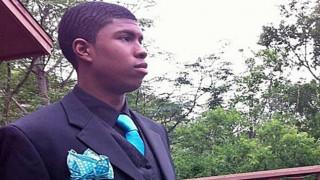 «Τον είχαν κάνει σάκο του μποξ»: Τι λέει Ιατροδικαστής για τον θάνατο του Μπακαρί Χέντερσον