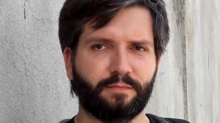 Συνεργάτης της Διεθνούς Αμνηστίας μιλά για την απαγωγή του στη Ρωσία
