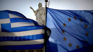 Με δύο σενάρια κατατέθηκε στην Ε.Ε. το προσχέδιο Προϋπολογισμού 2019