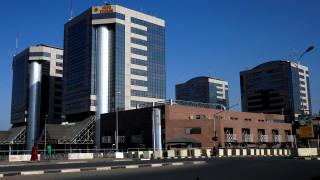 Νιγηρία: 60 νεκροί από πυρκαγιά σε πετρελαιαγωγό